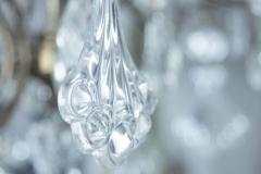 glashanger-2