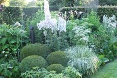 binnen_buitenhuis_tuin1