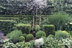 binnen_buitenhuis_tuin4