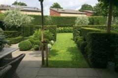 binnen_buitenhuis_tuin7