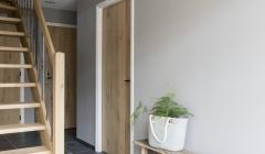 binnenbuitenhuis_interieur_4