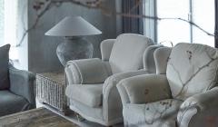 fauteuills