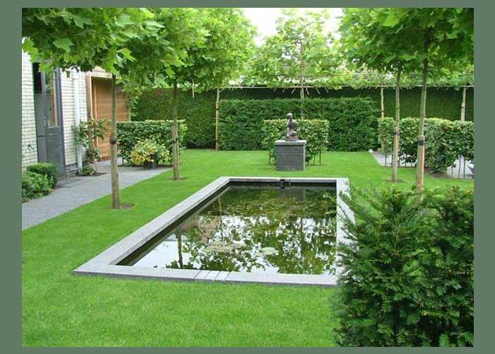 binnen-buitenhuis-tuin7
