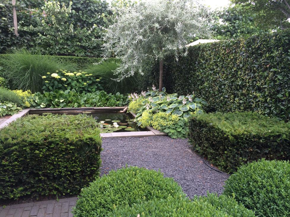 binnen_buitenhuis_tuin3