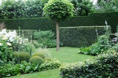 binnen_buitenhuis_tuin5