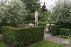 binnen_buitenhuis_tuin6