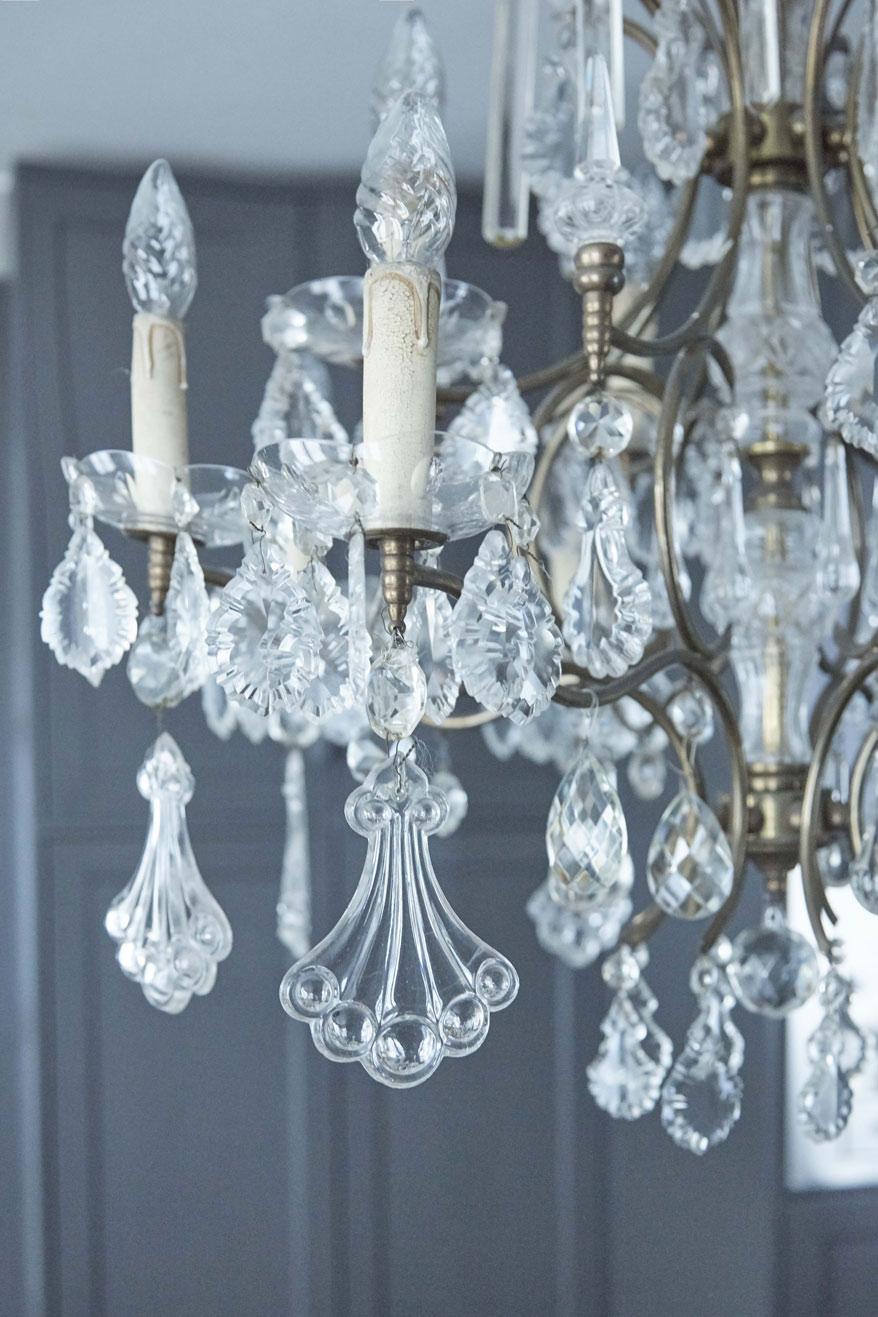 lamp-glas