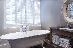 badkamer-koel
